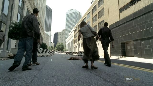 File:Atlanta city 3.jpg
