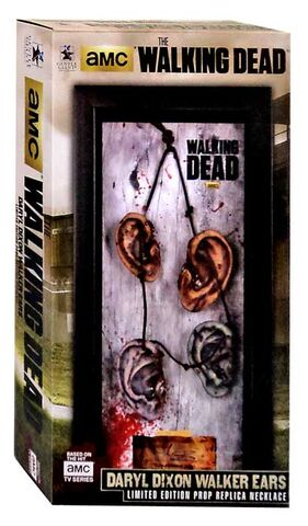 File:Daryl Dixon's Walker Ears Necklace Prop Replica.jpg