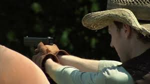 File:Jimmy gun training.jpg