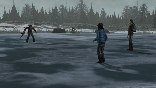 File:NGB On Thin Ice.png