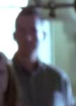 Extra6 (season 6 trailer)