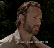 RickGrimes (Seed)