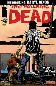 Daryl-dixon-walking-dead-comic-book