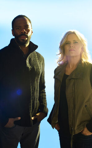 File:FTWD Madison and Strand.jpg