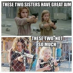 File:Funny sisterly meme walking dead.jpg