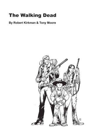 File:The-Walking-Dead-Comic-028.jpg