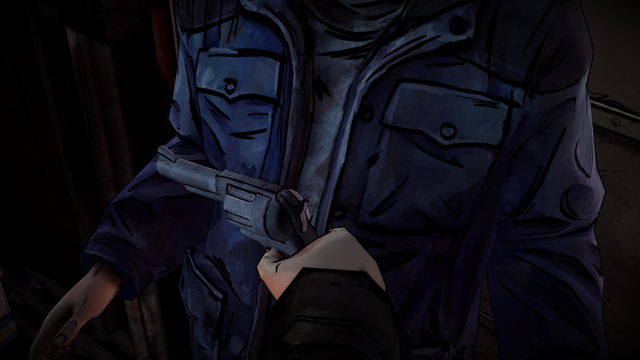 File:ITD Handing Zachary Revolver.png