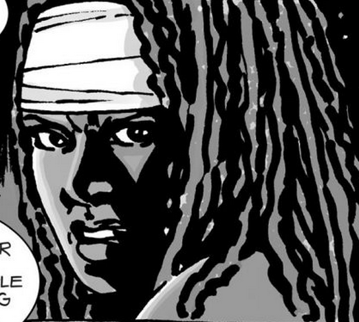 File:Iss110.Michonne11.png
