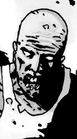 File:Zombie 56.PNG