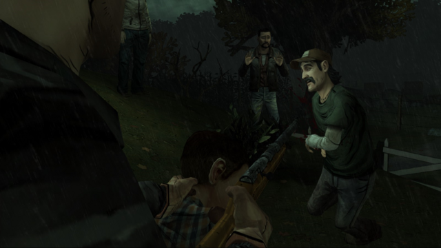 File:Andy Shoots Kenny.png