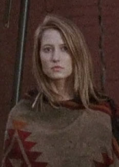 File:Poncho-girl-S4.png
