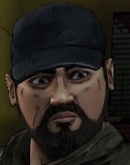 File:IHW Hank HH.png