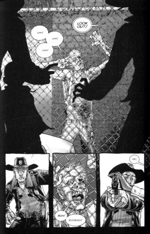 File:Issue 1 22.jpg