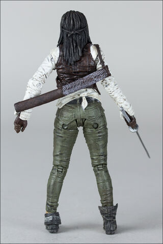 File:McFarlane Toys The Walking Dead TV Series 7 Michonne 4.jpg