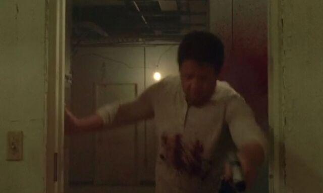 File:Savior 15 Episode 12 3.JPG