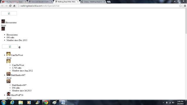 File:Damn you wikia.PNG
