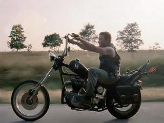 File:Daryl's motorcycle.jpg