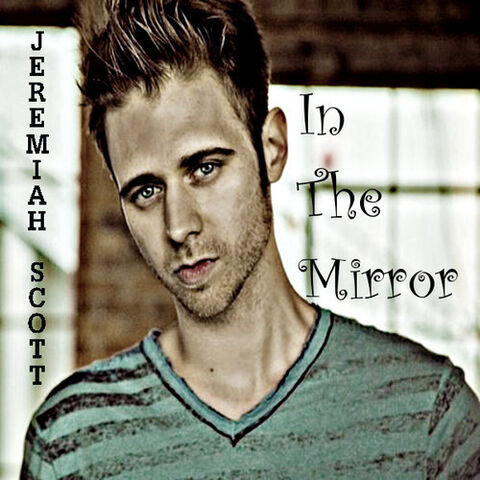File:Jeremiah Scott - In The Mirror.jpg