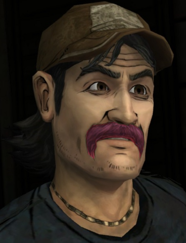 File:Kenny For Bmax.png