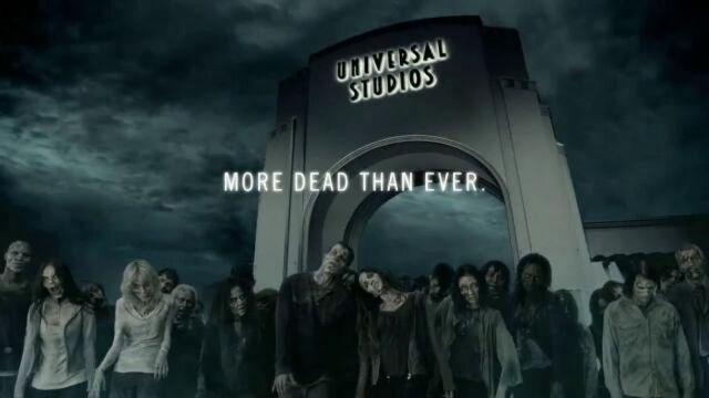 File:Microsoft Halloween Horror Nights spot.jpg