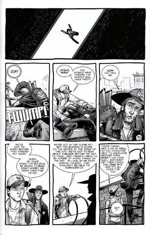 File:The Walking Dead Issue 2-17.jpg