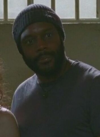 File:Tyreese 4 Infected.JPG