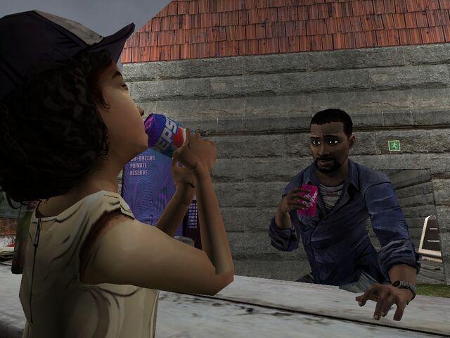 File:Soda Break 2.jpg
