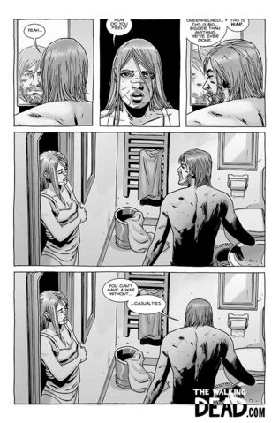 File:Issue115Page3.jpg