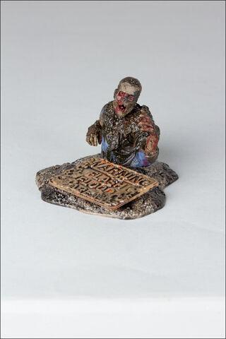 File:McFarlane Toys The Walking Dead TV Series 7 Mud Walker 6.jpg