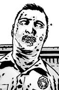 Zombie 35