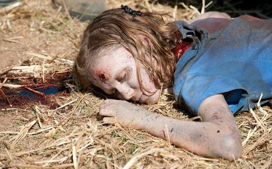 File:The-Walking-Dead-Season-2-Episode-8-Photos-4.jpg