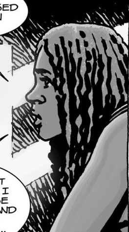 File:Michonne108.12.png