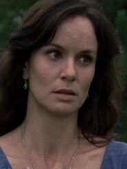 Lori Judge, Jury, Executioner 14