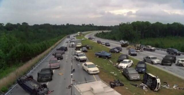 File:The Highway 2.jpg