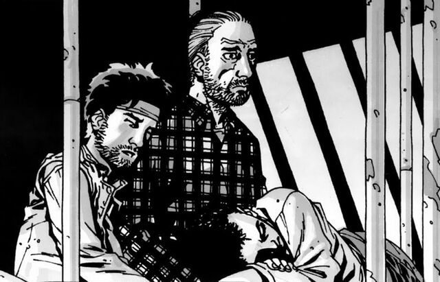 File:Billy Greene Issue 16 9.JPG