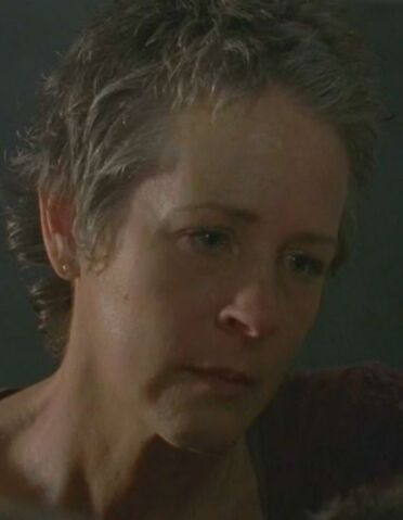 File:Carol Infected.JPG