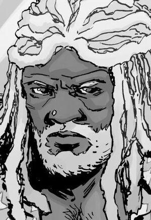 Ezekiel 122.jpg