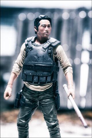 File:McFarlane Toys The Walking Dead TV Series 5 Glenn Rhee 2.jpg