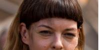Jadis (TV Series)
