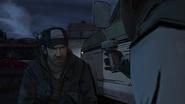Nate Gun Angry