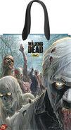 The Walking Dead GW3020
