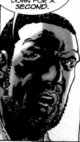 File:Iss38.Tyreese9.png