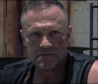 File:Merle Dixon face.jpg