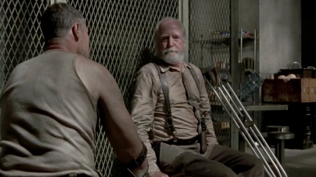 File:Merle and Hershel 3x11 (2).png