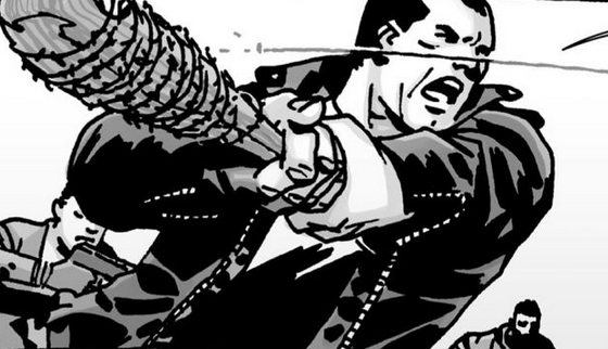 File:Negan114.5.png