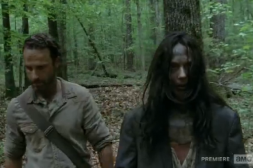 File:Rick and Clara.png