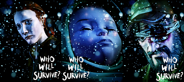 File:Bonnie Baby Kenny WhoWillSurvive Promo.png