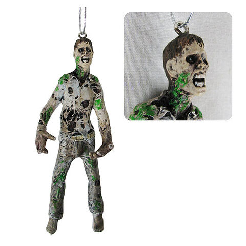 File:THE WALKING DEAD® ZOMBIE ORNAMENT.jpg