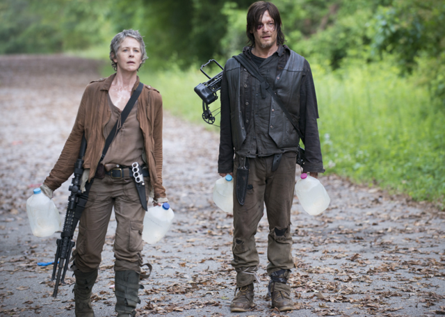 File:DarylCarol-S5PromoPicture.PNG