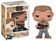 Daryl Dixon (Pop)